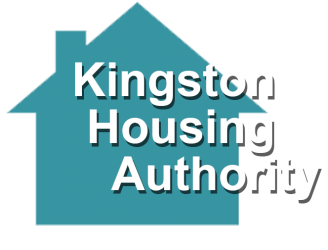 The Kingston Housing Authority